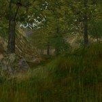 Скриншот Cabela's Dangerous Hunts – Изображение 39