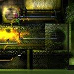Скриншот Indigo Viper – Изображение 2