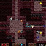 Скриншот Soulcaster 2 – Изображение 2