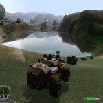Скриншот Hard Truck: Apocalypse – Изображение 71