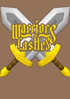 Warriors & Castles