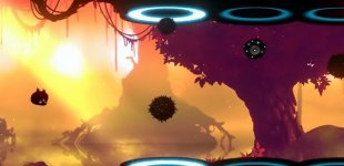 Badland. Game of the Year Edition Trailer