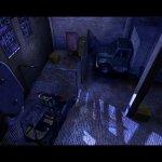Скриншот Martin Mystere: Operation Dorian Grey – Изображение 47