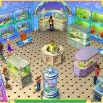 Скриншот Tropical Fish Shop 2 – Изображение 2