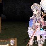 Скриншот Atelier Totori: The Adventurer of Arland – Изображение 99