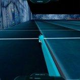 Скриншот Light Riders