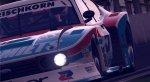 Создатели Project CARS похвастались графикой игры - Изображение 8
