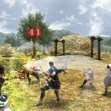 Скриншот Valhalla Knights 3