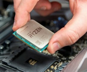 AMD отрицает проблемы совместимости процессоров Ryzen с Windows 10