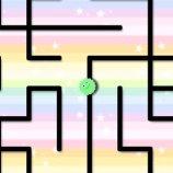Скриншот Action KidMaze