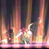 Скриншот Naruto Shippuuden: Legends: Akatsuki Rising