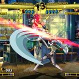 Скриншот Persona 4 Arena – Изображение 2