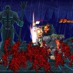 Скриншот Dungeon Fighter Online – Изображение 3