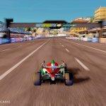 Скриншот Cars 2: The Video Game – Изображение 25