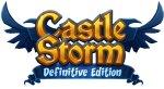CastleStorm и KickBeat расширят для PS4 - Изображение 1