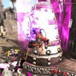 Скриншот Guilty Gear 2: Overture – Изображение 262