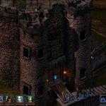 Скриншот The Temple of Elemental Evil: A Classic Greyhawk Adventure – Изображение 156