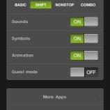 Скриншот Marbles – Изображение 2
