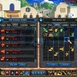 Скриншот Dungeon Fighter Online – Изображение 138