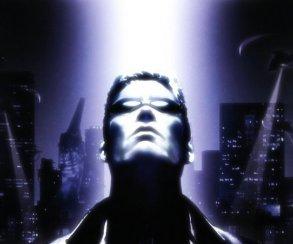 «Что в имени тебе моем?» Британцы не могут верно произнести «Deus Ex»