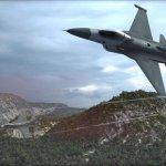 Скриншот Wargame: AirLand Battle – Изображение 1