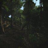 Скриншот El Somni Quas