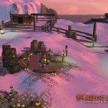 Скриншот Проклятые Земли: Затерянные в Астрале