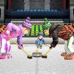 Скриншот Family Party: 30 Great Games - Winter Fun – Изображение 7