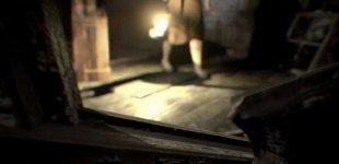 Resident Evil 7: Biohazard. Геймплейный трейлер с Gamescom 2016