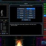 Скриншот The Temple of Elemental Evil: A Classic Greyhawk Adventure – Изображение 74
