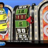 Скриншот The Price is Right 2010