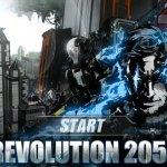 Скриншот Revolution 2050 – Изображение 5