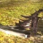Скриншот God Eater 2: Rage Burst – Изображение 4