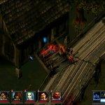Скриншот The Temple of Elemental Evil: A Classic Greyhawk Adventure – Изображение 103