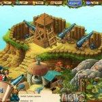 Скриншот The Promised Land – Изображение 3