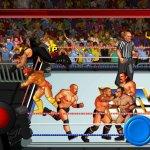 Скриншот WWE WrestleFest – Изображение 16