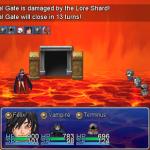 Скриншот Legionwood 2 – Изображение 4
