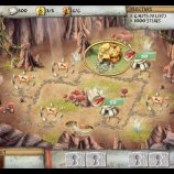 Скриншот The Timebuilders: Caveman's Prophecy – Изображение 3