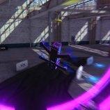 Скриншот The Drone Racing League: High Voltage – Изображение 8
