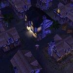 Скриншот Sid Meier's Pirates! (2004) – Изображение 90