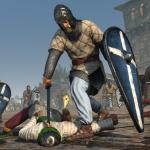 Скриншот Total War: Attila - Age of Charlemagne Campaign Pack – Изображение 13