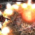 Скриншот The Red Solstice – Изображение 11
