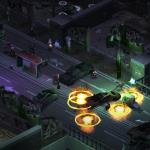 Скриншот Shadowrun Returns: Dragonfall – Изображение 10