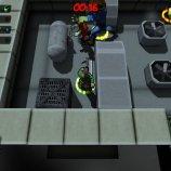Скриншот Don't Touch The Zombies – Изображение 3