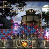 Скриншот TiQal