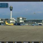 Скриншот Airport Simulator 2014 – Изображение 2