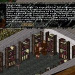 Скриншот In Vivo: King's Knight – Изображение 11