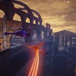 Скриншот The Last Phoenix – Изображение 1