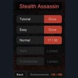 Скриншот Stealth Assassin – Изображение 4