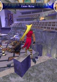 Opera Slinger – фото обложки игры
